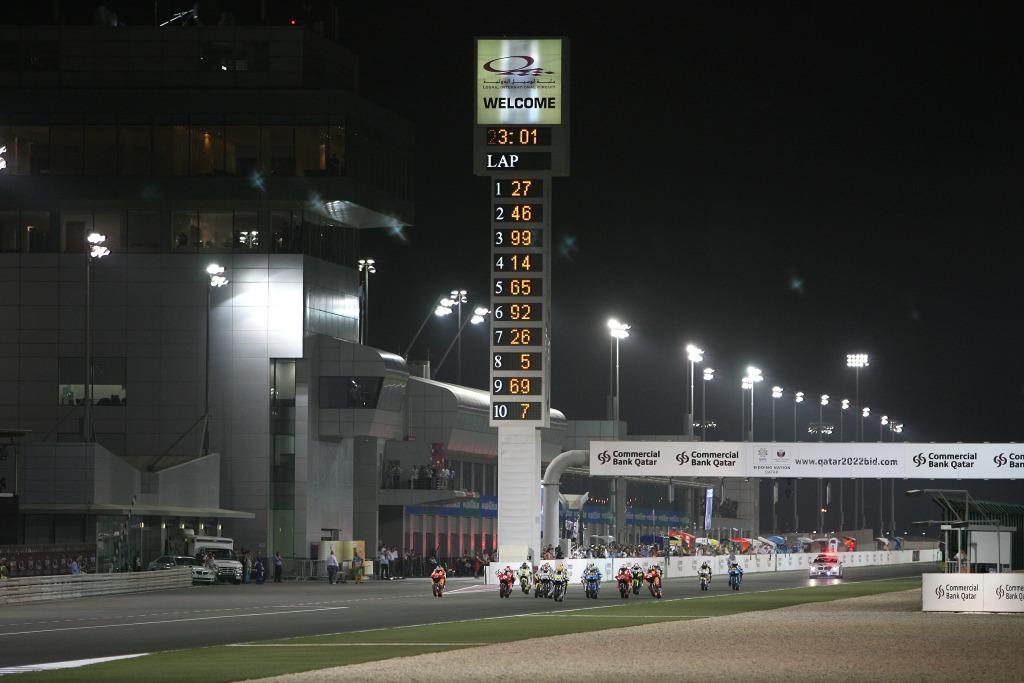 https://motorsporttickets.com/blog/wp-content/uploads/2021/09/SE5K6429.jpg
