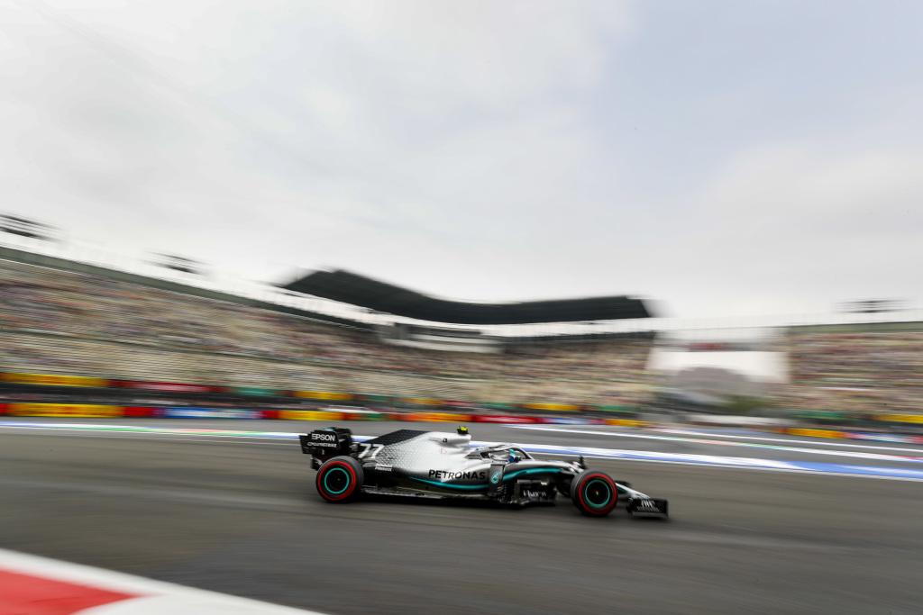 https://motorsporttickets.com/blog/wp-content/uploads/2021/10/1017848121-LAT-20191025-_1ST0689.jpg