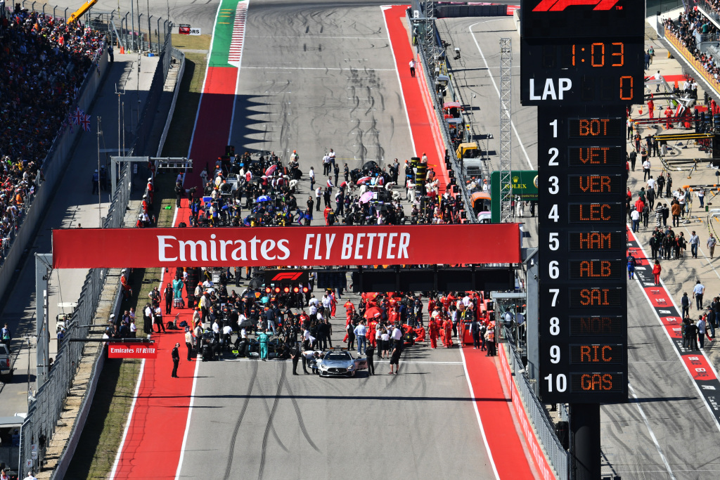 https://motorsporttickets.com/blog/wp-content/uploads/2021/10/1017875235-SUT-20191103-MS2_6153.jpg