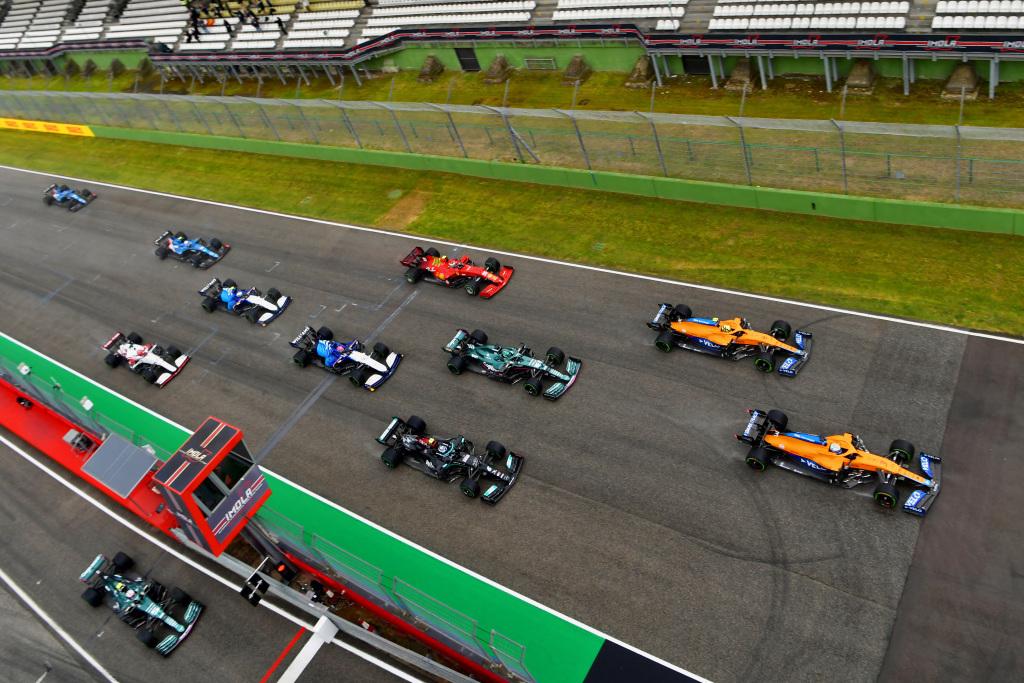https://motorsporttickets.com/blog/wp-content/uploads/2021/10/1018566386-LAT-20210418-GP2102_080250JA1_5084-1.jpg