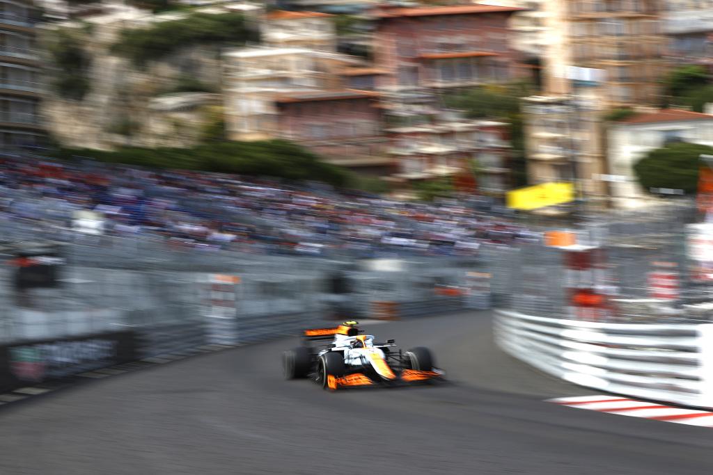 https://motorsporttickets.com/blog/wp-content/uploads/2021/10/1018628384-LAT-20210523-GP2105_142240_ONZ7715.jpg